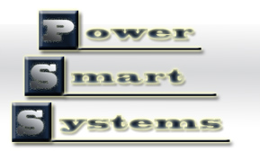 Power Smart Systems